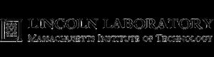 Lincoln Laboratory